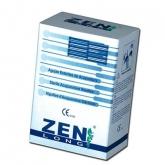 Agulha intradermicas  Zen Long, 200 unidades
