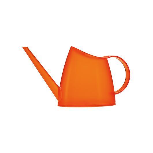 Annaffiatoio Fuschia 1,5L Arancione