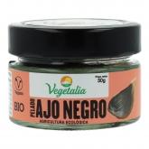 Alho negro sem casa Vegetalia
