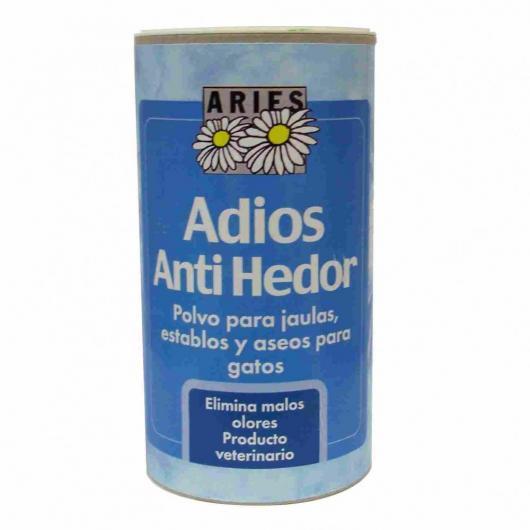 Produit anti-parasites Adios Antihedor, 500 g