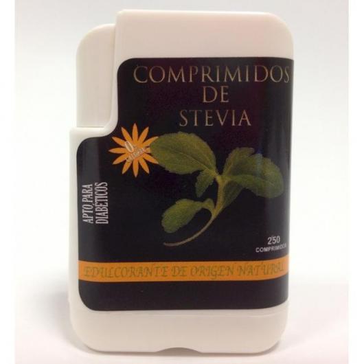 Stévia De Pr1mera, 250 comprimés