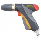 Pistola d' irrigazione Jet spray pro Hozelock