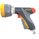 Pistola de rego Multi spray pro Hozelock