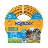 Mangueira Tricoflex Ultraflex Ø15mm Hozelock