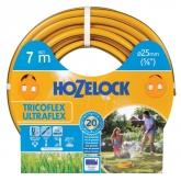 Mangueira Tricoflex Ultraflex Ø25mm Hozelock