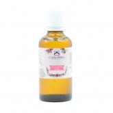 Ácido lácteo 80%, Camassia, 50 ml