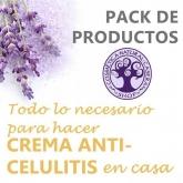 Kit anti-celulite, Camassia
