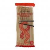 Tagliatelle di riso integrale senza glutine, Natursoy, 200g