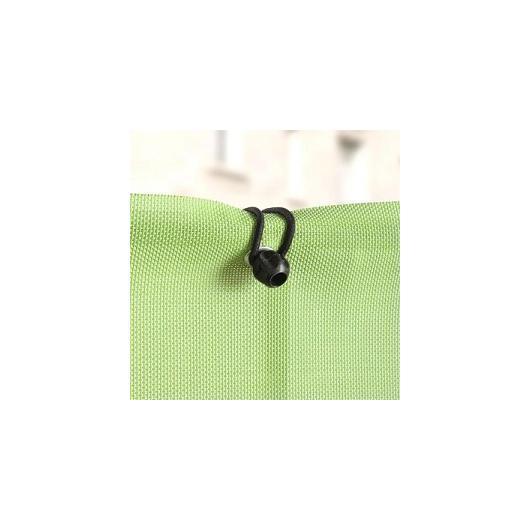 Gancio elastico Snugger 20 unità