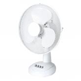Ventilatore da tavolo- in varie misure