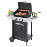 Barbecue a gas Xpert 100 LS Campingaz