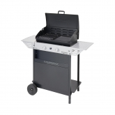 Barbecue a gas Xpert 200 L Campingaz