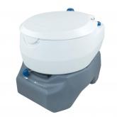 WC portatile EasyGo 20L Campingaz