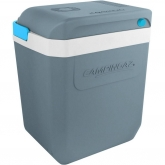 Frigorifero termoelettrico Powerbox Plus 24L Campingaz