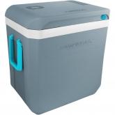 Frigorifero termoelettrico Powerbox Plus 32L Campingaz