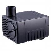 Pompa Biotop, 250L/H