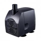 Pompa Biotop 750 L/H