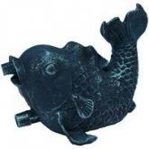 Figura de peixe
