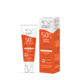 Spray protettore per viso & corpo SPF 50 Alga Maris, 125ml.
