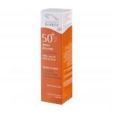 Alga Maris DPF50 face & body sun protection spray 125ml