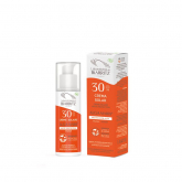 Crema protettiva viso SPF 30 Alga Maris, 50ml.