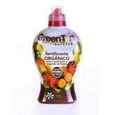 Fertilizzante frutti organico Vitaterra 750ml