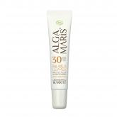 Baume à lèvres protection solaire SPF 30 Alga Maris, 15 ml
