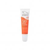 Bálsamo labial protetor solar SPF 30 Alga Maris, 15 ml