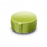 Puf exterior 55 cm verde Air Concept