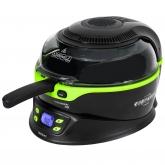 Fritadeira sem óleo Turbo Cecofry 4D, Cecotec