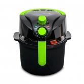 Friggitrice Cecofry senza olio compact plus Cecotec, 5 L