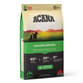 Senior Dog ACANA 11.4 kg