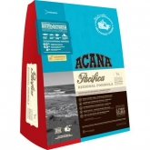 Pacifica Acana 13Kg