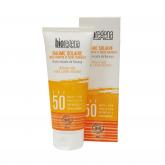 Protetor solar BIO crianças SPF50 Bioregena, 90 ml