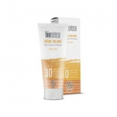 Protetor solar SPF 30 Bioregena, 90 ml