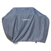 Federa copri barbecue premium L 122 x 61 105 cm