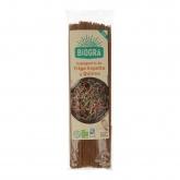 Spaghetti di Farro e Quinoa Biográ Bio, 250g