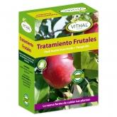 Trattamento frutteti  Vithal Garden