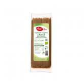 Spaghetti di grano di kamut integrale BIO El Granero Integral, 500 g