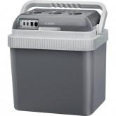 Geleira portátil elétrica, 25 L, A+ KB 9486, Bomann