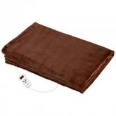 Cobertor elétrico