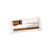 Snack biscotto cioccolato fondente Sikenform, 25 g