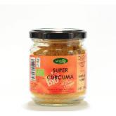 Condimento SuperCurcuma Artemis, 80 g