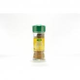 Condimento garam masala Artemis, 25 g