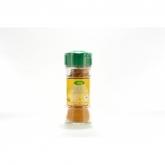 Condimento tandori masala Artemis, 28 g