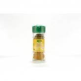 Condimento vindaloo masala Artemis, 28g
