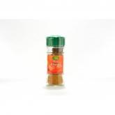Condimento Ras el Hanout Artemis, 25 g