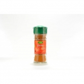 Condimento paella Artemis, 35g