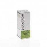 Eucalipto Radiata Pranarôm, 10 ml