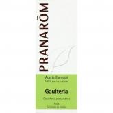 Gaultéria Pranarôm, 10 ml
